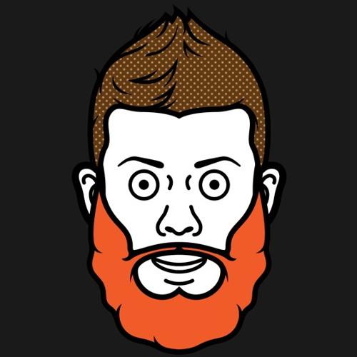 djbrianlindsay's avatar