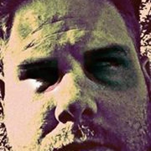 John Godric's avatar