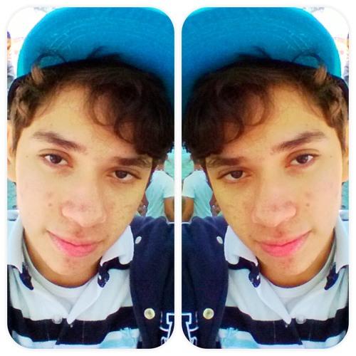 Rodrigo Costta 2's avatar