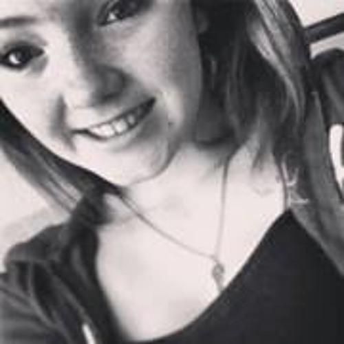 Hannah West 7's avatar