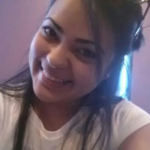 naoayala's avatar