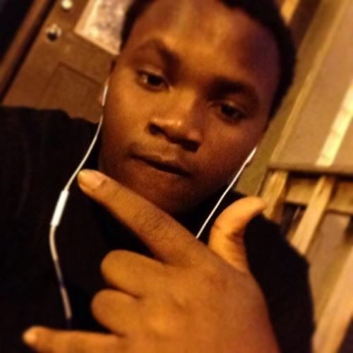 zayzay4322's avatar