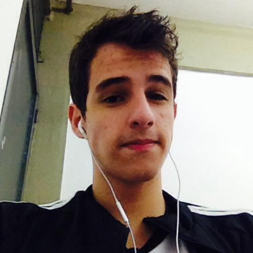 Jairo Filho 2's avatar