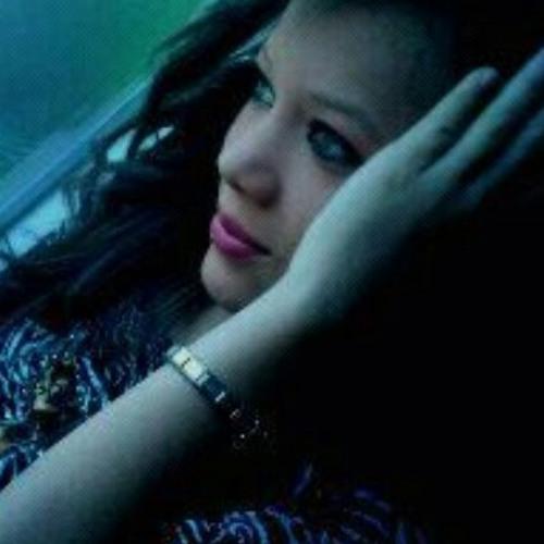 user465202246's avatar