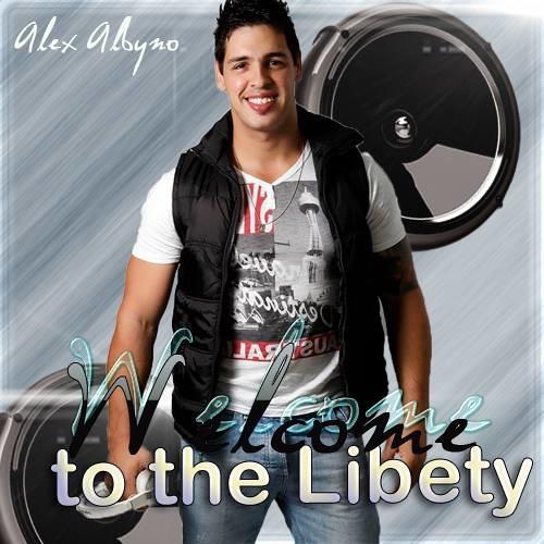 Alex Albyno's avatar