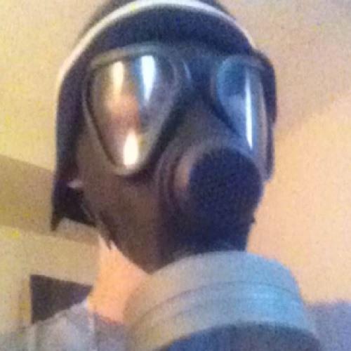 Mossy3dg's avatar