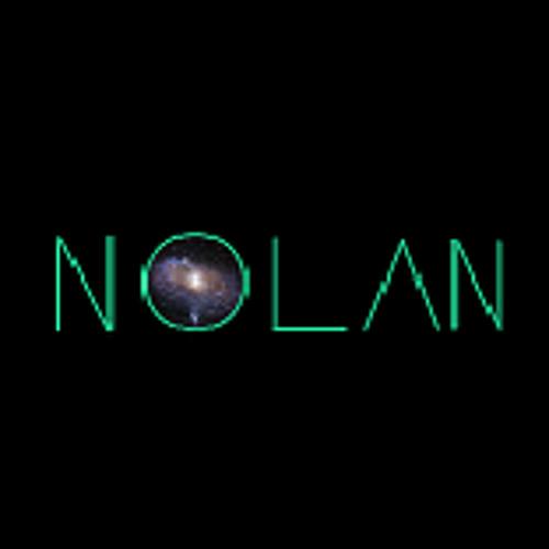 NolanFitzpatrick's avatar