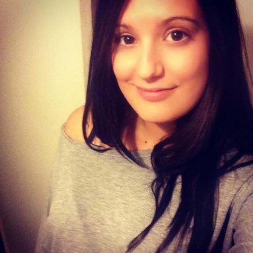 Kellibell25's avatar