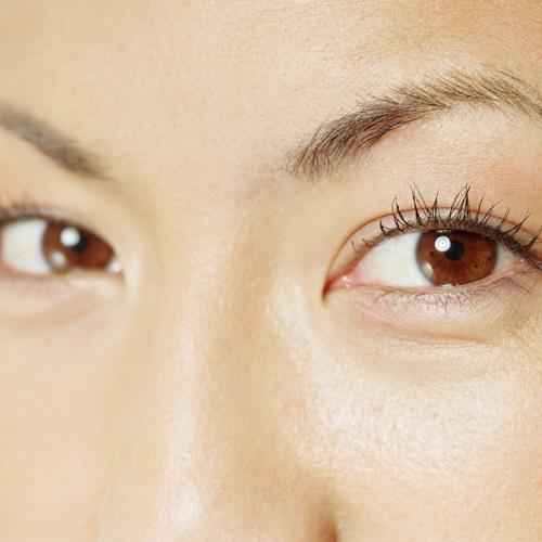 Eyeful of Chinese's avatar