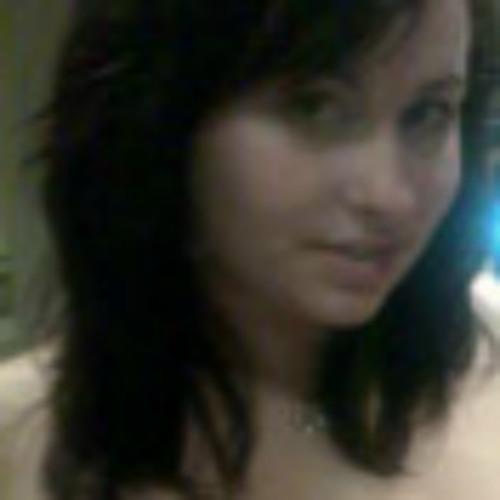 CherryVVV's avatar