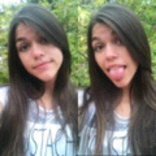 Milena Meenezes's avatar