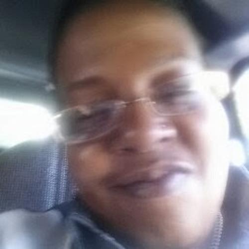 Shorty Broach's avatar