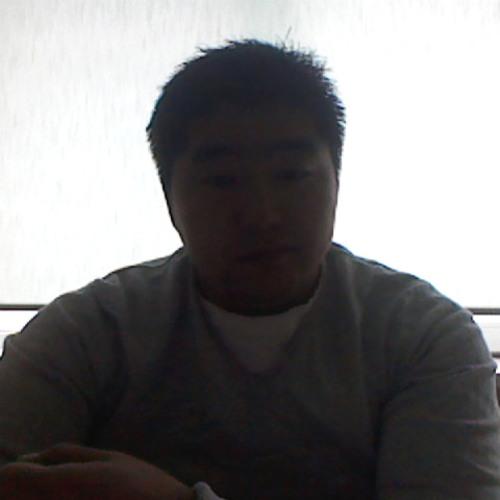 Tuvshinhangai Chuluunbat's avatar