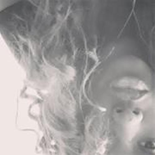 Tamillia Renee Smith's avatar