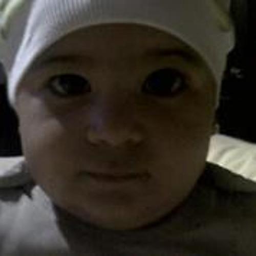 Mohammed Ahmed 136's avatar