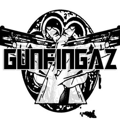 GunFingaz's avatar