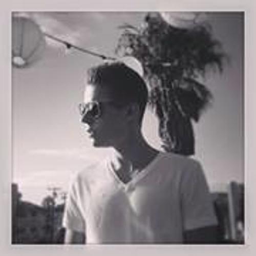 Bryan Heflin's avatar