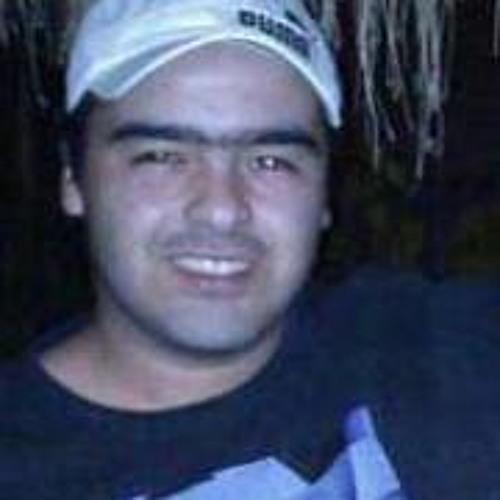 FRanco Jerez's avatar