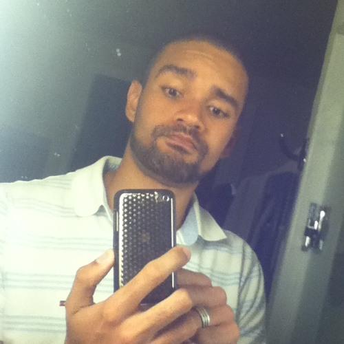 Leandro Ferreira de Souza's avatar