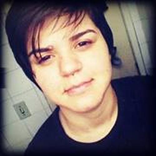 Letícia Sá 3's avatar