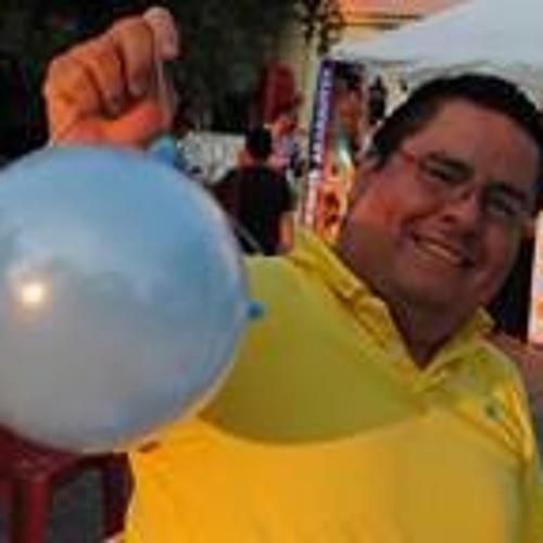 Cesar Galindo 7's avatar