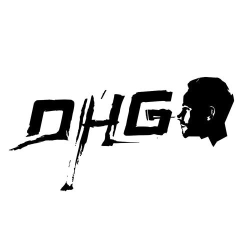 DHG's avatar