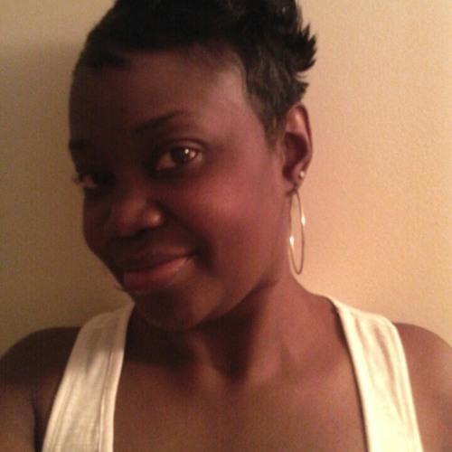 sassybee34's avatar