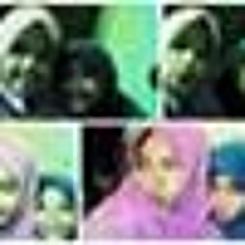 Aisyah_Aisyah's avatar