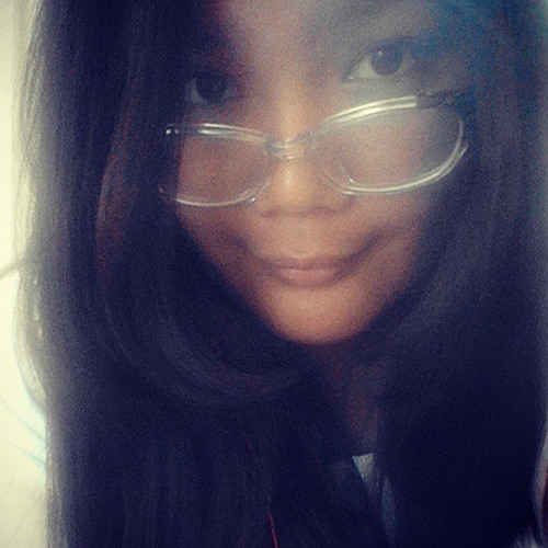 bluelads23's avatar