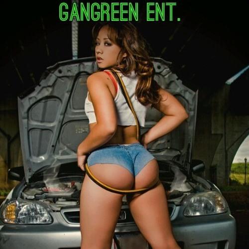GanGreen Ent.'s avatar