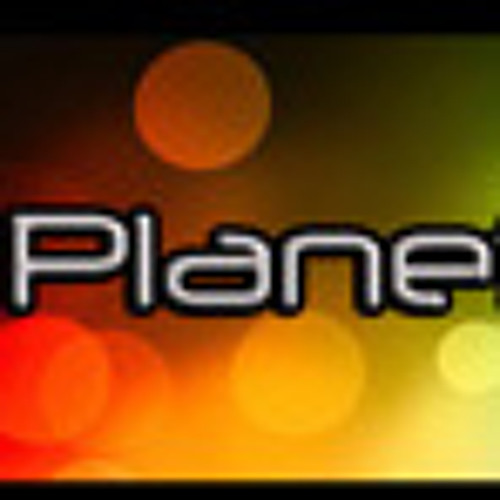 Planetech Music's avatar