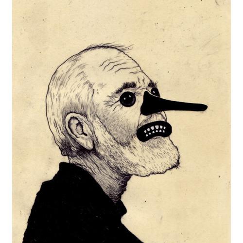 mishagusev's avatar