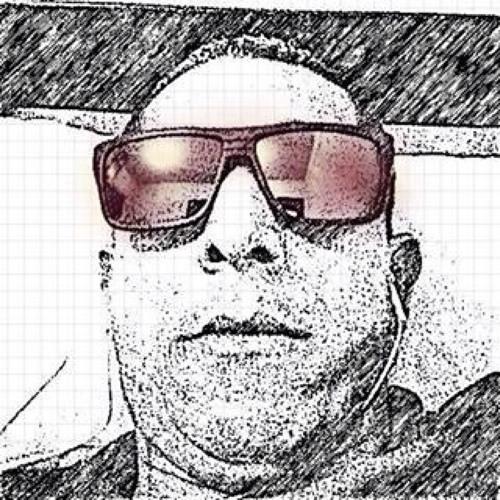 BERTOROCK's avatar