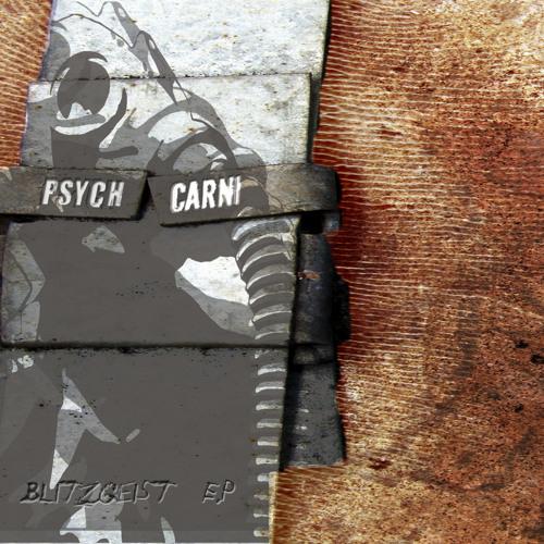Psych Carni's avatar