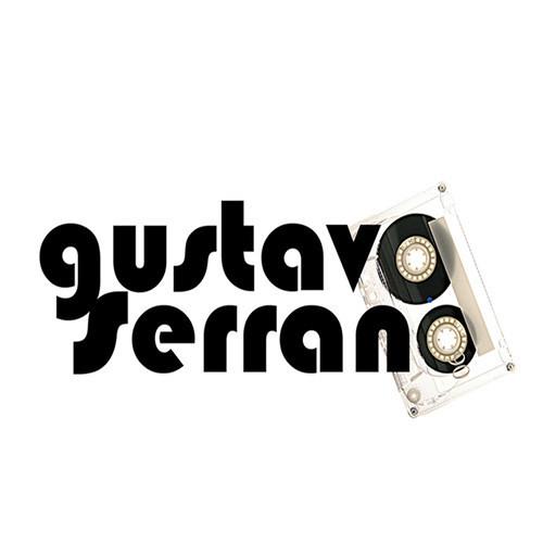 GustavoSerrrano's avatar