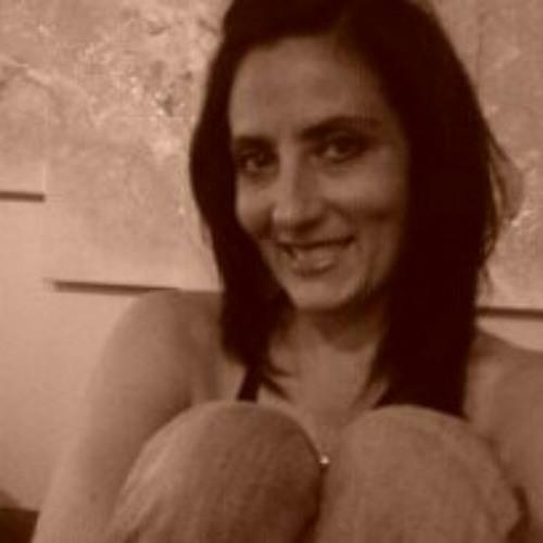 dawniegrl725's avatar