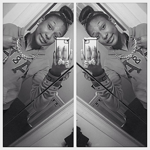 _BeautifulPisces_'s avatar