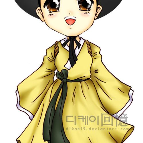 Rammawi Luhs0ng II's avatar