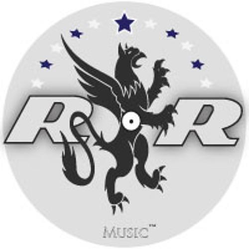 ®-Figgz Music Group™ Ω's avatar
