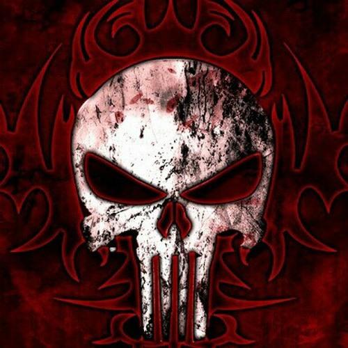 iron_warriors's avatar