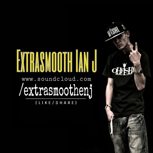 Extrasmooth Ian J's avatar