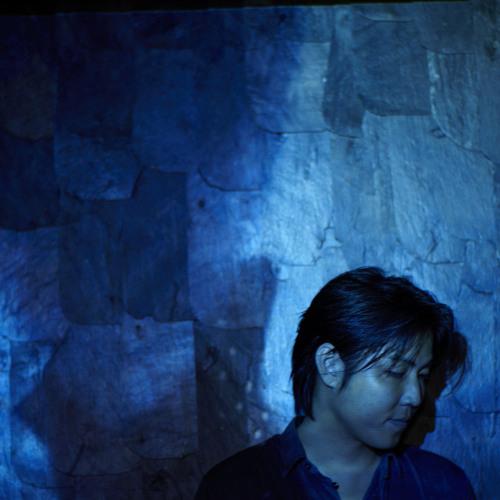 Hirotaka Miyamoto's avatar