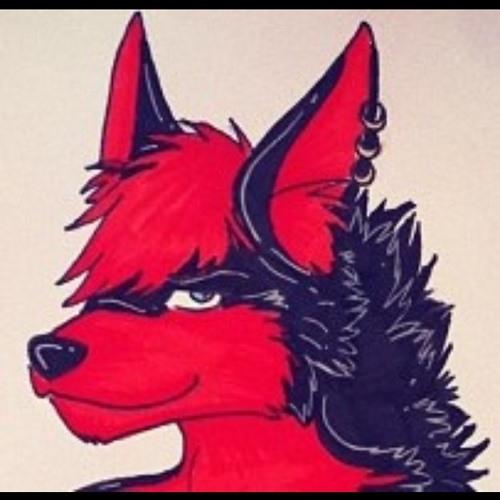 Zlonewolf's avatar
