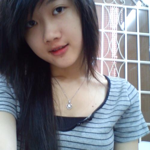 user904018307's avatar