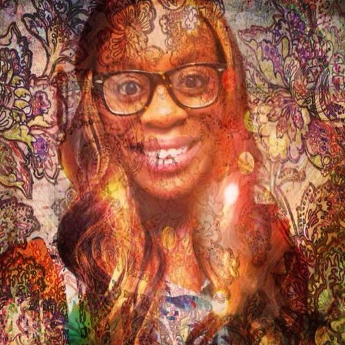Maïtẻ L Miller's avatar