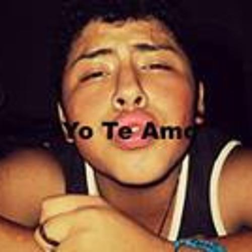Aldemar Mendoza's avatar