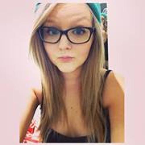 Sarah Hall 42's avatar