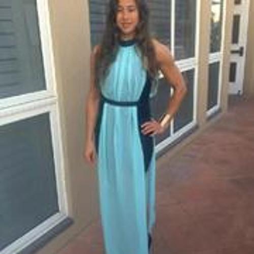 Melinda Momo Truslow's avatar