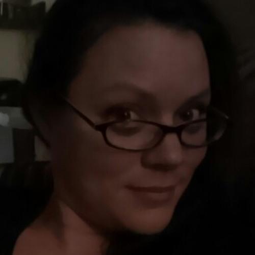 ashtorr84's avatar