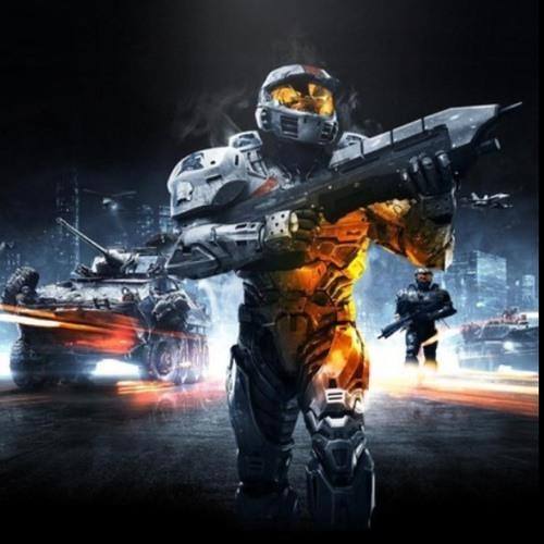 ggh79's avatar